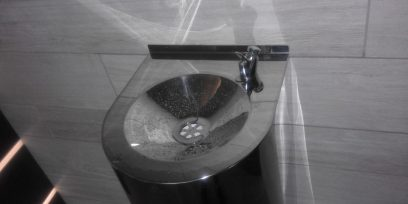 Źródełko do picia wody AFO 01.S