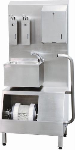 https://chemaxtech.pl/wp-content/uploads/2016/08/Centrum-higieniczne.jpg