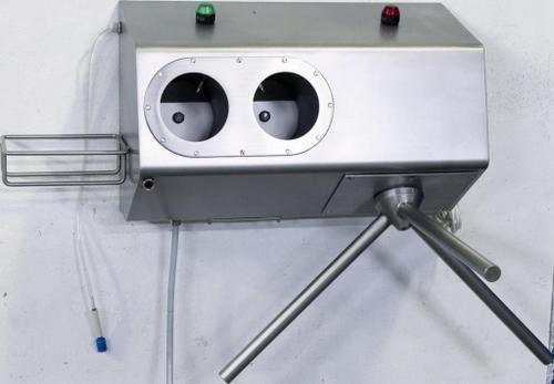 https://chemaxtech.pl/wp-content/uploads/2016/08/Stacja-dezynfekcji-rąk.jpg
