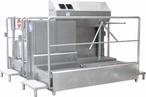 Zintegrowana-stacja-higieny-ze-wskaźnikiem-zużycia-płynu-1.jpg