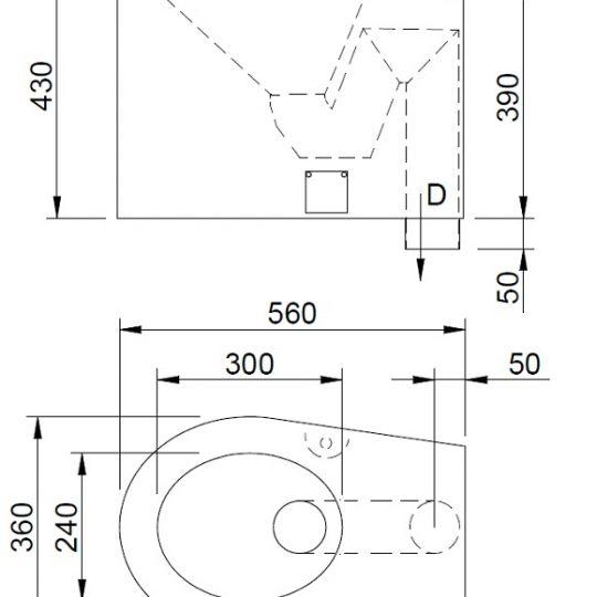 https://chemaxtech.pl/wp-content/uploads/2016/09/AUZ-04-tech-540x540.jpg