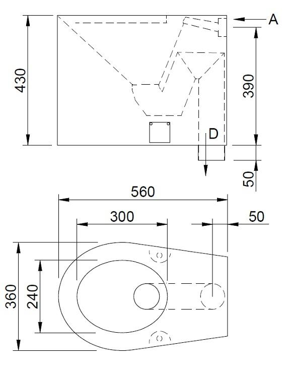 https://chemaxtech.pl/wp-content/uploads/2016/09/AUZ-04-tech.jpg