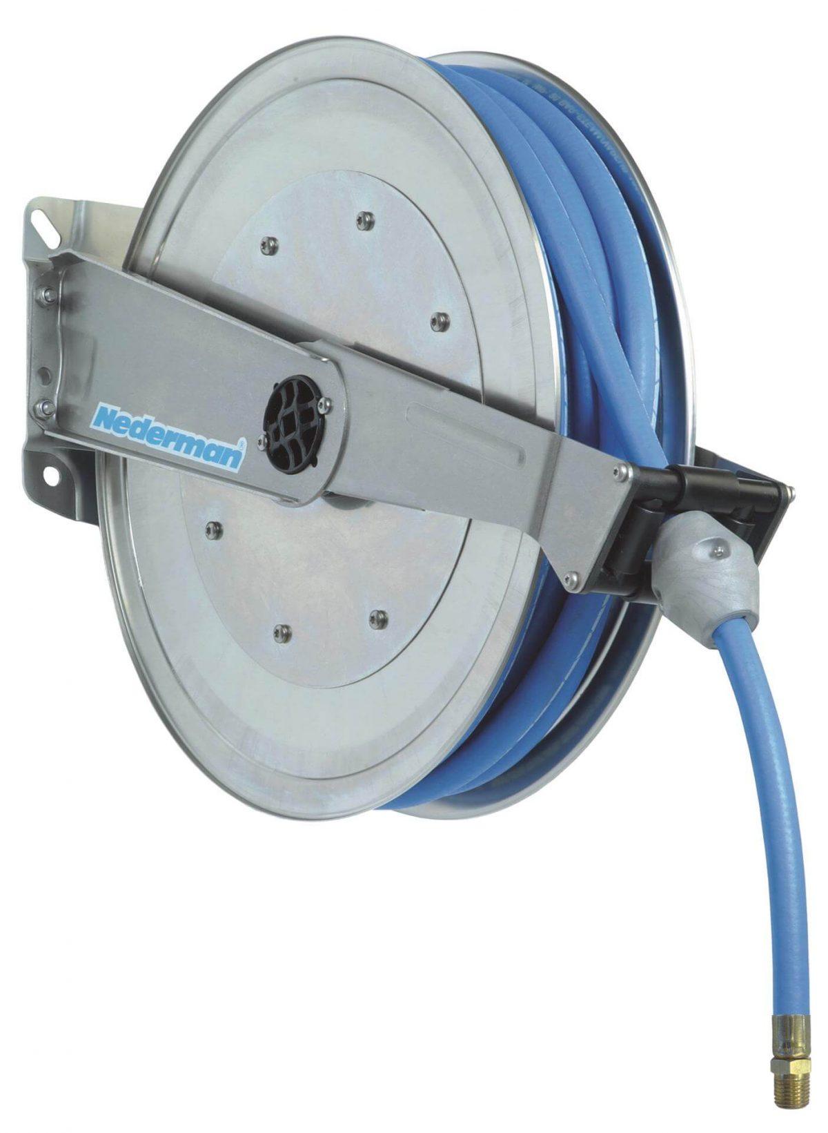 Zwijacz-węża-889-ze-stali-nierdzewnej-1200x1641.jpg